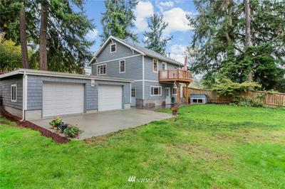 12059 3RD AVE S, Burien, WA 98168 - Photo 2