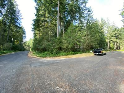 12824 98TH STREET CT, Anderson Island, WA 98303 - Photo 1