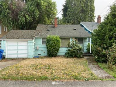 7750 CORLISS AVE N, Seattle, WA 98103 - Photo 1