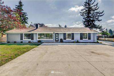 8022 STEILACOOM BLVD SW, Lakewood, WA 98498 - Photo 1