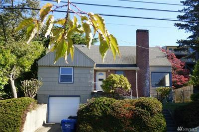 2866 12TH AVE W, Seattle, WA 98119 - Photo 1