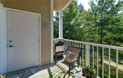 4618 CELIA WAY UNIT 202, Bellingham, WA 98226 - Photo 2