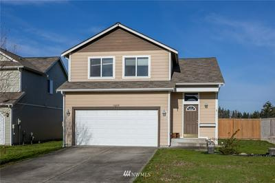 16608 GREENLEAF AVE SE, Yelm, WA 98597 - Photo 1