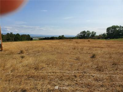 3210 KILLMORE RD, Ellensburg, WA 98926 - Photo 2