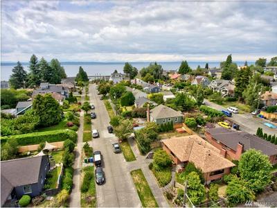 3200 NW 68TH ST, Seattle, WA 98117 - Photo 1