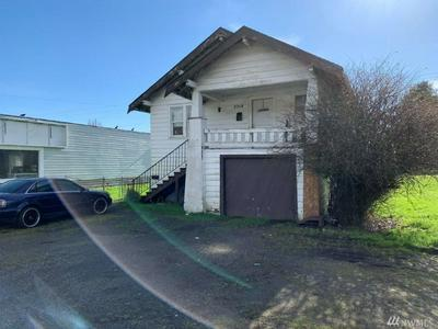 2318 SIMPSON AVE, Hoquiam, WA 98550 - Photo 2