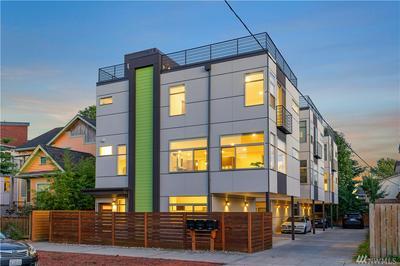 2055 NW 64TH ST, Seattle, WA 98107 - Photo 1