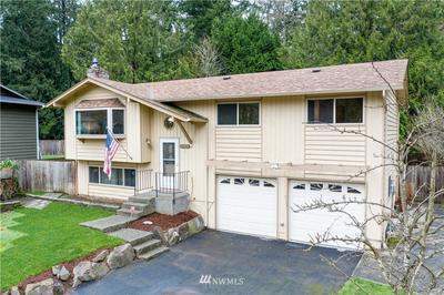 223 133RD ST SE, Everett, WA 98208 - Photo 1