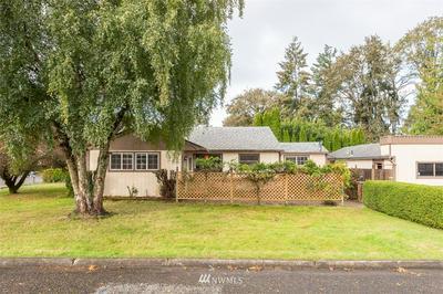 585 SW 16TH ST, Chehalis, WA 98532 - Photo 1