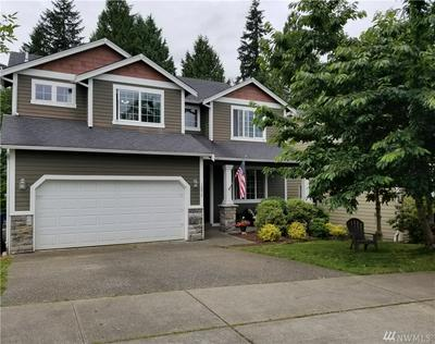 12014 57TH DR SE, Snohomish, WA 98296 - Photo 1