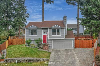 36015 24TH CT S, Federal Way, WA 98003 - Photo 1