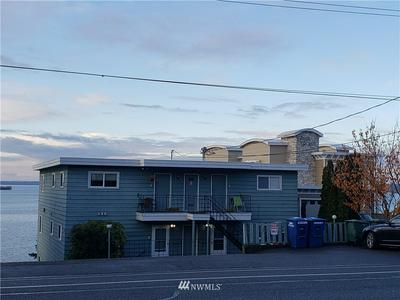 496 S STATE ST, Bellingham, WA 98225 - Photo 1