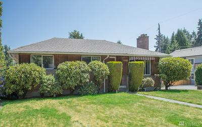 13120 12TH AVE S, Burien, WA 98168 - Photo 2