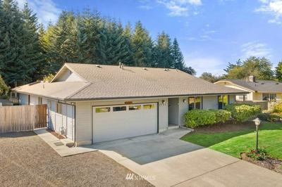 4403 MONTCLAIR DR SE, Lacey, WA 98503 - Photo 2