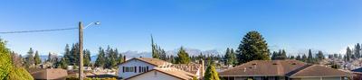 4855 ALPINE DR, Everett, WA 98203 - Photo 2