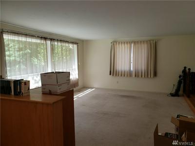 2328 LAKEMOOR DR SW, Olympia, WA 98512 - Photo 2
