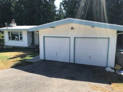 2618 PANAVIEW BLVD, Everett, WA 98203 - Photo 1