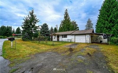 12607 WALTHAM DR, Everett, WA 98208 - Photo 1