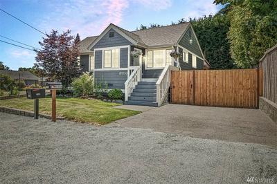 3753 SW 100TH ST, Seattle, WA 98146 - Photo 1