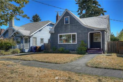 3505 N VERDE ST, Tacoma, WA 98407 - Photo 1
