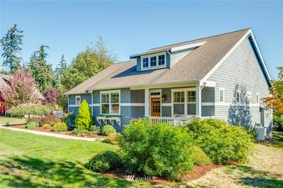 210 N VICTORY AVE, Port Townsend, WA 98368 - Photo 2