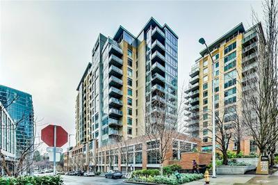 900 LENORA ST # W1107, Seattle, WA 98121 - Photo 1