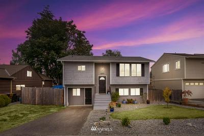 4321 N VISSCHER ST, Tacoma, WA 98407 - Photo 1