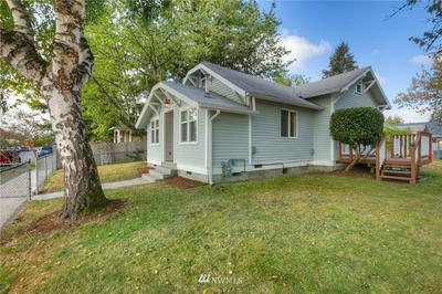 1217 NORTH ST, Sumner, WA 98390 - Photo 2