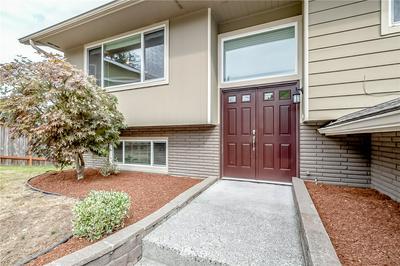 12103 33RD DR SE, Everett, WA 98208 - Photo 2