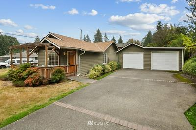 20014 DAYTON AVE N, Shoreline, WA 98133 - Photo 2