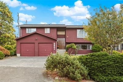 2601 NW 88TH ST, Seattle, WA 98117 - Photo 1