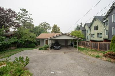 13545 35TH AVE NE, Seattle, WA 98125 - Photo 2