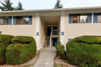 12906 8TH AVE W APT F203, Everett, WA 98204 - Photo 1