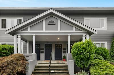 420 W CROCKETT ST, Seattle, WA 98119 - Photo 1