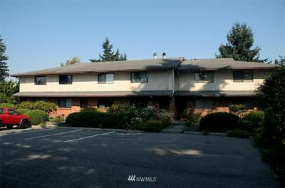 2418 EUCLID AVE APT 3, Everett, WA 98203 - Photo 1