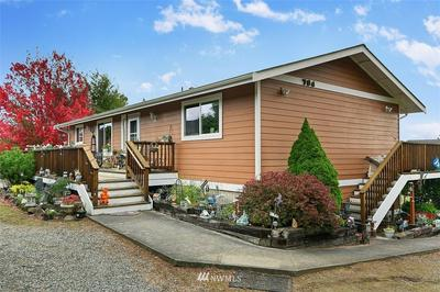 704 27TH ST, Port Townsend, WA 98368 - Photo 2