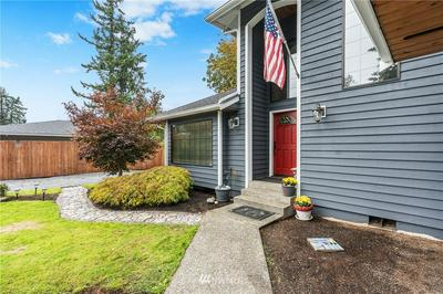 13414 QUIL SCENIC DR, Marysville, WA 98271 - Photo 2
