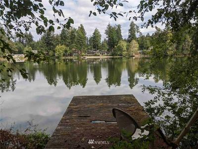 2221 194TH AVE SW, Lakebay, WA 98349 - Photo 2