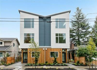 9236 17TH SW AVENUE # A, Seattle, WA 98106 - Photo 1