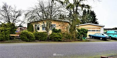 2500 ALDER ST UNIT 4, Milton, WA 98354 - Photo 2