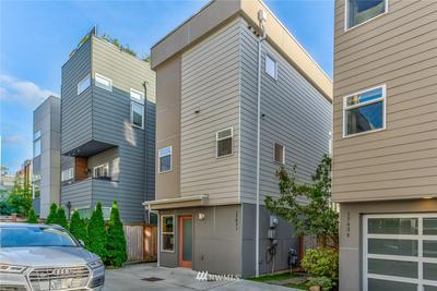 1741 NW 60TH ST # B, Seattle, WA 98107 - Photo 1