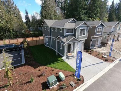 98252 Granite Falls Wa Real Estate Homes For Sale Re Max