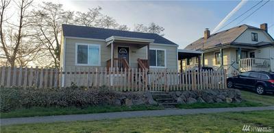 9015 13TH AVE SW, Seattle, WA 98106 - Photo 1