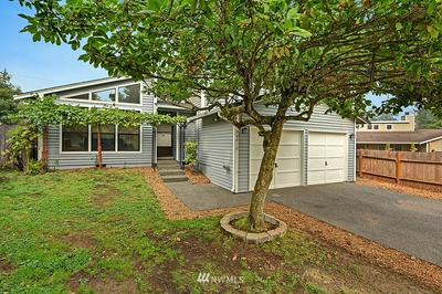 36010 24TH CT S, Federal Way, WA 98003 - Photo 1