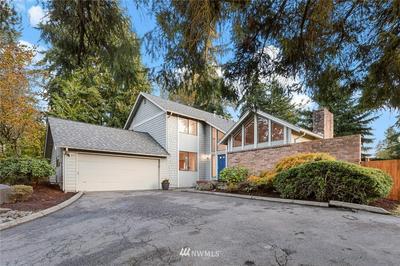 13005 SE 47TH ST, Bellevue, WA 98006 - Photo 1