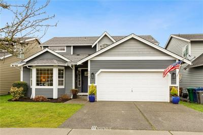 5907 121ST ST SE, Snohomish, WA 98296 - Photo 1