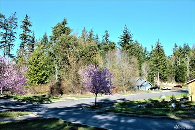 9999 EDDY ST, Port Townsend, WA 98368 - Photo 1