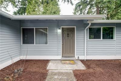 9210 NE 133RD ST, Kirkland, WA 98034 - Photo 2
