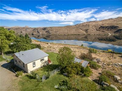 258 STARR RD, Pateros, WA 98846 - Photo 1