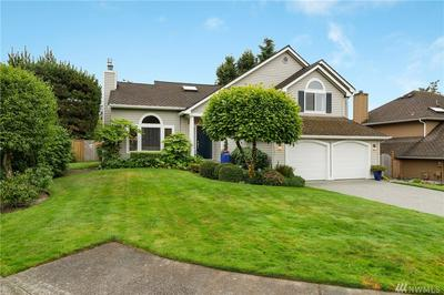 5202 125TH PL SW, Mukilteo, WA 98275 - Photo 1